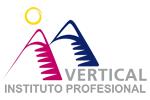 verticalinstituto